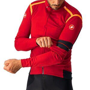 Куртка-трансформер Castelli Perfetto RoS Castelli