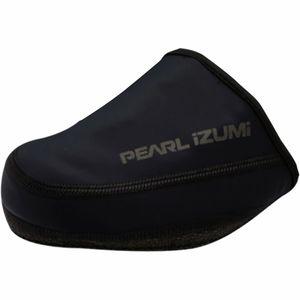 PEARL iZUMi Pro AmFIB Toe Cover Pearl Izumi