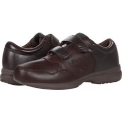 Ремешок Life Walker, код Medicare / HCPCS = A5500 Диабетическая обувь Propet