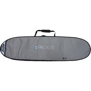Pro-Lite Rhino Single/Double Travel Surfboard Bag Pro-Lite