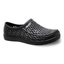 Женская садовая обувь AdTec Relax Aqua Tecs AdTec
