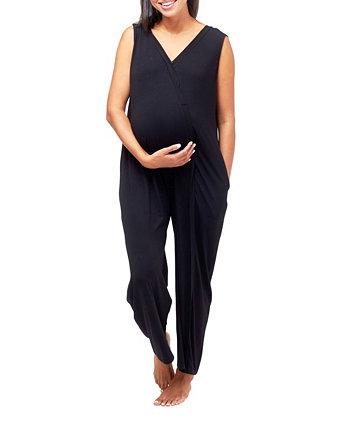 Комбинезон для повседневного ухода за больными NOM Maternity