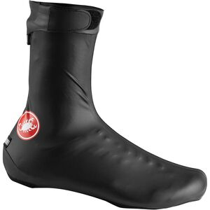 Castelli Pioggerella Обувной чехол Castelli