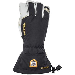 Кожаные перчатки Hestra Army GORE-TEX Hestra