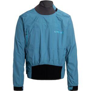 Куртка-лопатка Level 6 Borealis Level 6