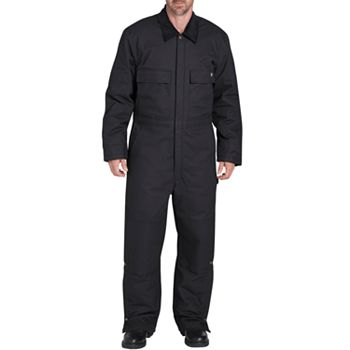 Big & Tall Dickies Sanded Duck Flex Coverall Dickies