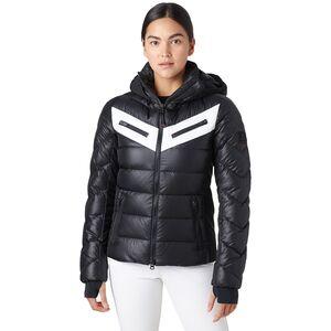 Bogner - Fire + Ice Куртка Farina-D Bogner Fire + Ice