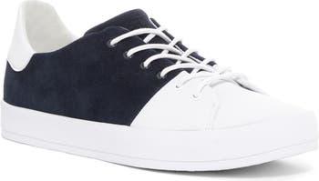 Carda Sneaker Creative Recreation