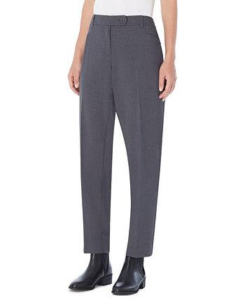 Тканые брюки Jones New York