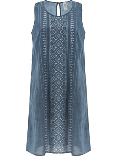 McKella Dress Aventura Clothing