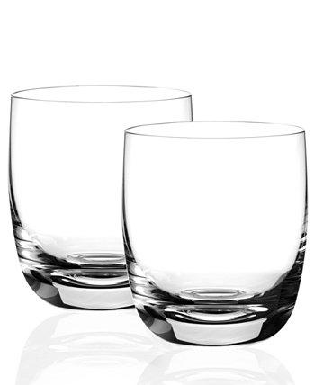 Питьевая посуда, набор из 2 стаканов для смешанного виски № 2 Villeroy & Boch