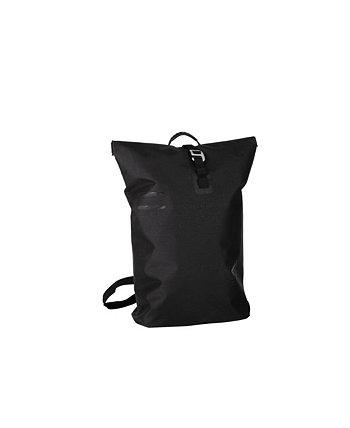 Camino Водонепроницаемый Рюкзак с Рулонным Верхом Body Glove