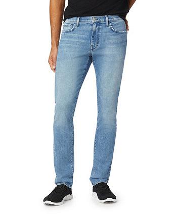 Мужские зауженные джинсы The Asher Joe's Jeans