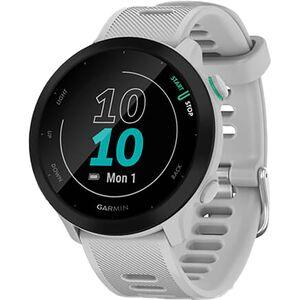 Garmin Forerunner 55 Heart Rate Monitor Garmin