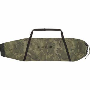 Cinch Sack Board Bag - Gwp Burton