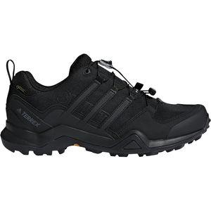 Adidas Outdoor Terrex Swift R2 GTX Походная обувь Adidas Outdoor