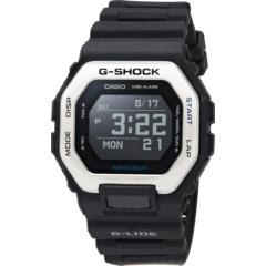 GBX100-1 G-Shock