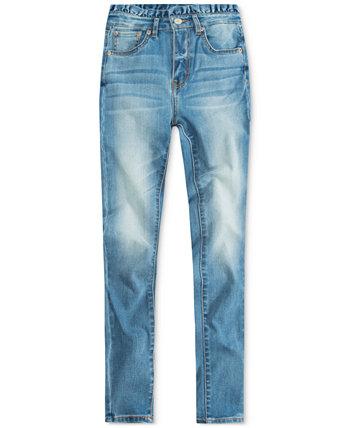 Супероблегающие джинсы 720 для девочек Levi's®