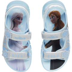 Сандалии Frozen River (для малышей / маленьких детей) Josmo Kids