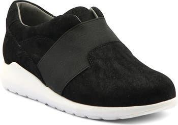 Wander Gore Strap Sport Shoe Mootsies Tootsies
