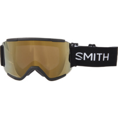 Отряд XL Smith Optics