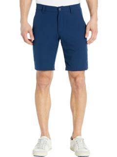Технические шорты Under Armour Golf