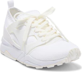 Eo Aeon Sneaker Diadora