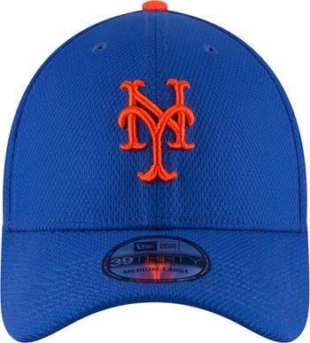 Кепка New York Mets New Era Cap