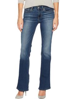 Современные джинсы Bootcut Cobra Levi's®