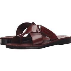 Ашер - Мужская Jerusalem Sandals