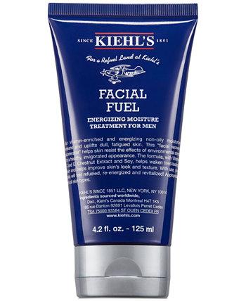Увлажняющий крем для лица, 4.2 унции. Kiehl's Since 1851