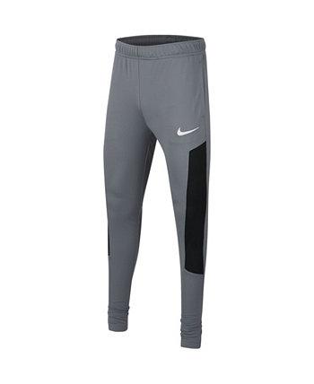 Спортивные штаны для больших мальчиков Nike