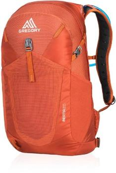 Inertia 20 Hydration Pack - 3 литра Gregory