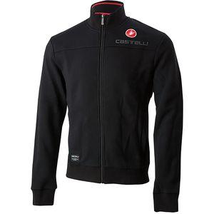 Спортивная куртка Castelli Milano Castelli
