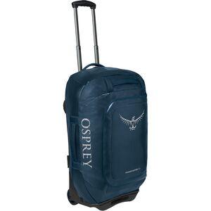 Transporter 60L Rolling Gear Bag Osprey Packs