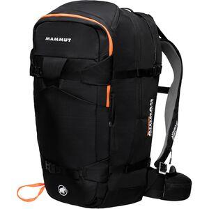 Рюкзак со съемной подушкой безопасности Pro 35-45L 3.0 Mammut