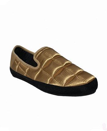 Женские тапочки Malmoes Coma Toes