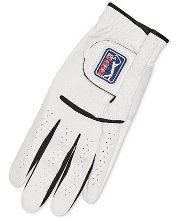 Мужские перчатки для гольфа SwingSoft Left PGA TOUR