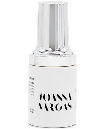 Сверхновая сыворотка, 1 унция. Joanna Vargas