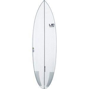 Доска для серфинга Nude Bowl от Lib Technologies Lib Technologies