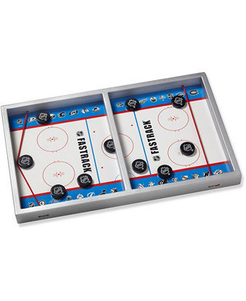 Фастрак НХЛ Blue Orange Games