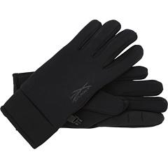 Xtreme ™ All Weather ™ Перчатка Seirus