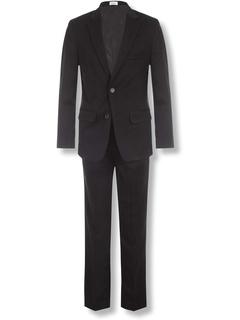 2-piece Formal Suit Set Calvin Klein