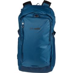 30 л Venturesafe противоугонный рюкзак Pacsafe