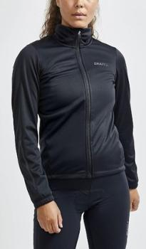 Core Ideal Jacket 2.0 - женские Craft