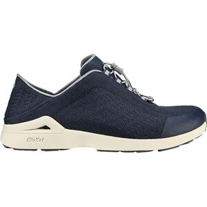 Водные туфли Olukai Inana OluKai