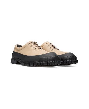 Мужская повседневная обувь Pix Camper