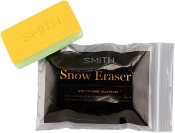 Снежный ластик Smith
