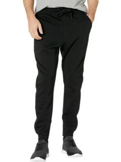 Спортивные брюки Premium Basic Type C в цвете Dark Black G-Star