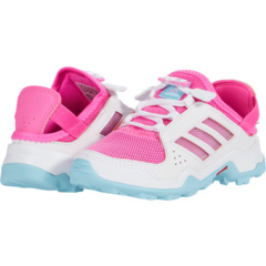 Terrex Hydroterra Shandal (Маленький ребенок / Большой ребенок) Adidas Outdoor Kids